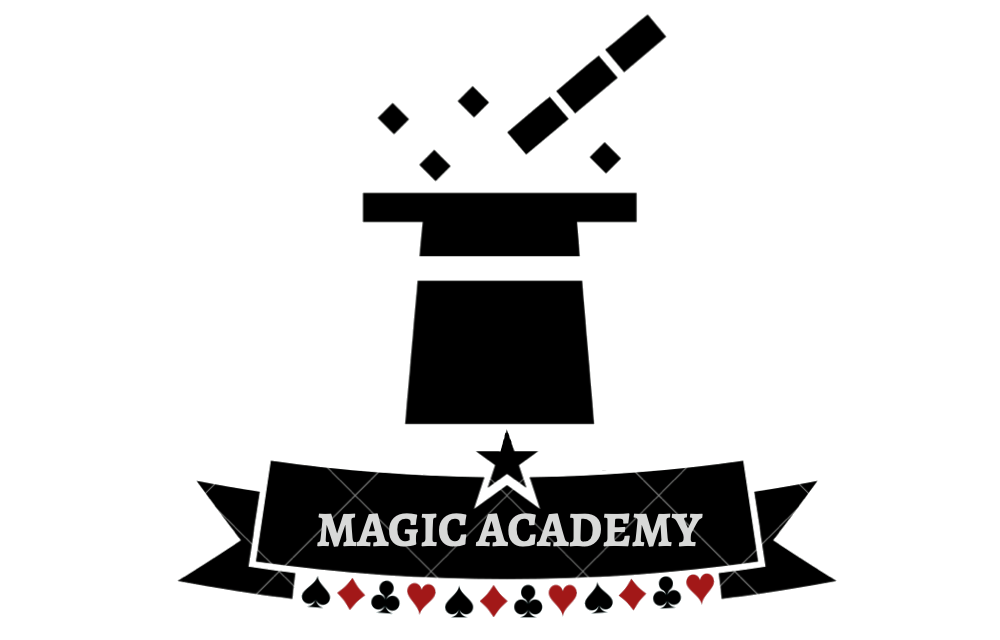 Magic-Academy